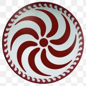 Shield - Ancient Greece Spartan Army Aspis Shield Hoplite PNG