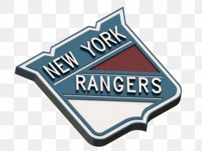 New York - New York Rangers National Hockey League Tampa Bay Lightning Minnesota Wild Edmonton Oilers PNG