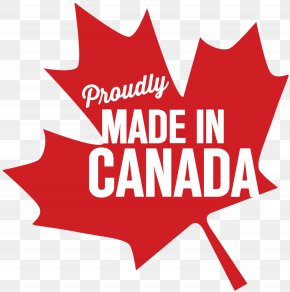 Made In Canada - Scotia Stairs Limited Maple Leaf Logo Festool PNG