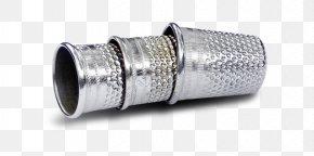 Aluminum Material - Aluminium Waste Container Metal PNG