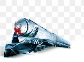 Cool Train - Microsoft Windows Windows 7 High-definition Television Display Resolution Wallpaper PNG