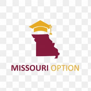 Missouri Royalty-free PNG