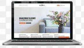 Web Design - Website Development Computer Software User Interface Design Laravel PNG