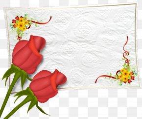 Wedding - Wedding Invitation Desktop Wallpaper Wedding Photography Wedding Reception PNG