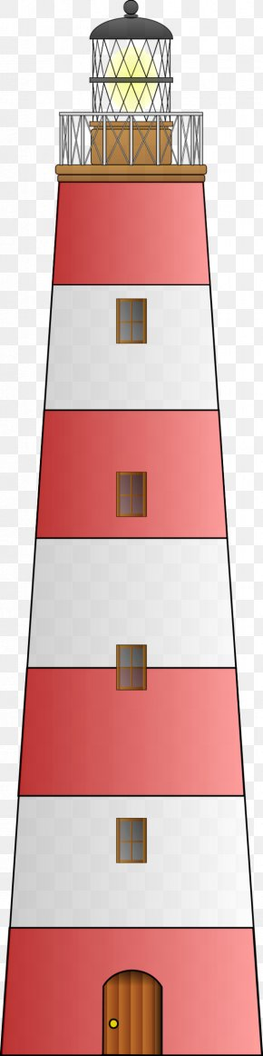 Lighthouse Building Cliparts - Lighthouse Clip Art PNG