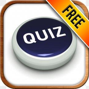 Quiz - Online Quiz General Knowledge Test Personality Quiz PNG