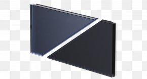 Laptop - Welding Helmet Liquid-crystal Display Optical Filter Display Device Electronic Visual Display PNG