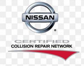 Nissan - Bob Bell Nissan Car Infiniti Parker Auto Body PNG