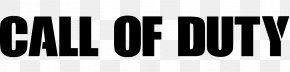 Call Of Duty Logo - Call Of Duty: Black Ops III Call Of Duty: Black Ops 4 Call Of Duty: Zombies PNG
