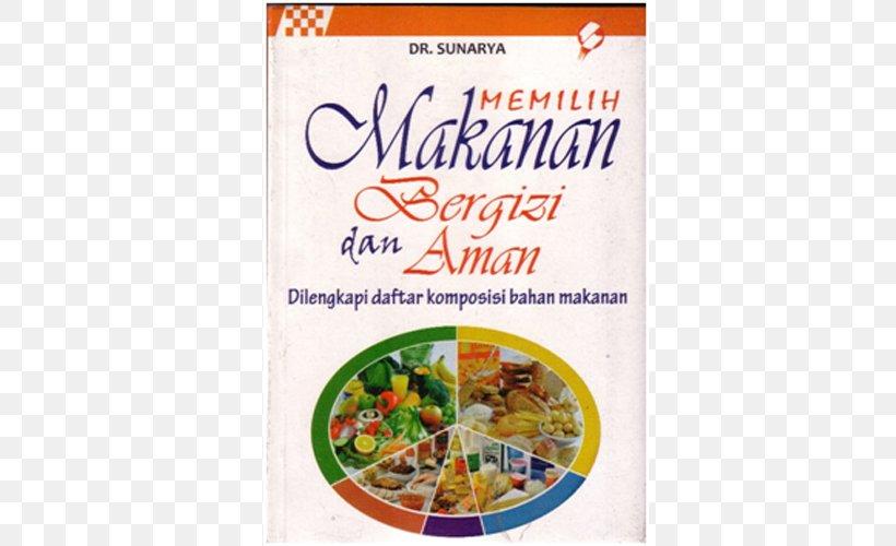 Choosemyplate Food Healthy Diet Vegetarian Cuisine Png 500x500px