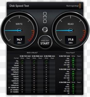 Speedtest Net Blackmagic Design Hard Drives Download Png 512x512px Speedtestnet App Store Bandwidth Blackmagic Design Brand Download Free