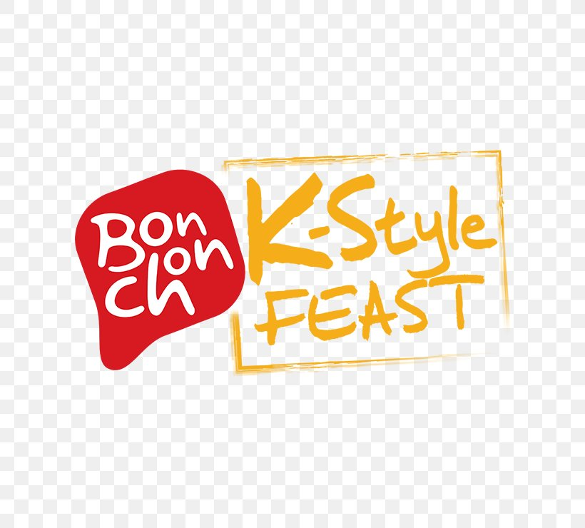 Bonchon Chicken Food Logo, PNG, 740x740px, Bonchon Chicken, Area, Beef, Brand, Breakfast Download Free