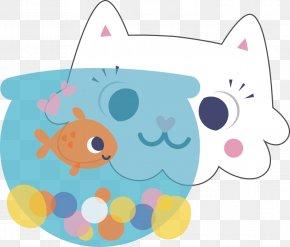 Kitten - Cat Kitten Hello Kitty Clip Art PNG