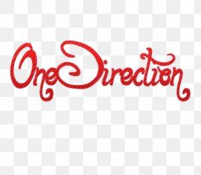 One Direction Fan Art - DeviantArt Fan Art Clip Art PNG