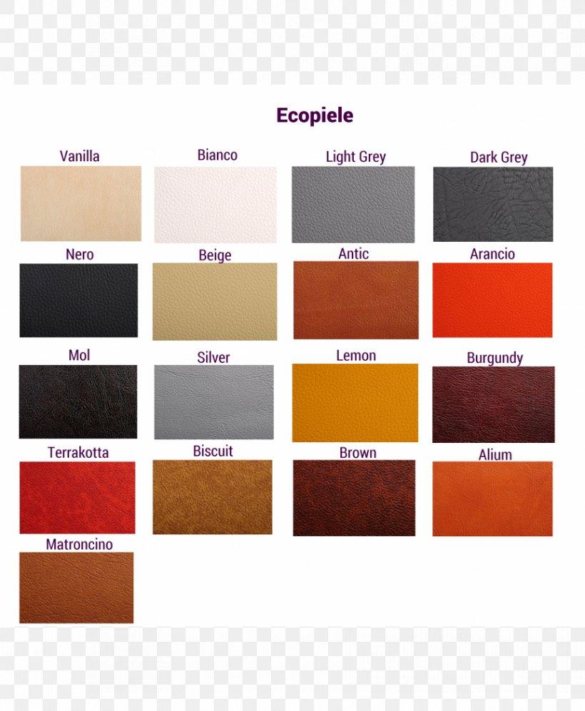 Metal Roof Color Scheme Sherwin Williams Valspar, PNG, 20x20px ...