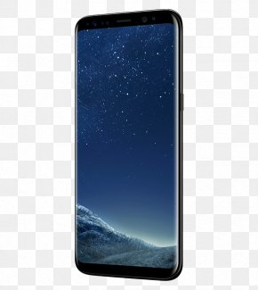 Galaxy S8 Phone - Samsung Galaxy S8+ Samsung GALAXY S7 Edge Telephone Android PNG