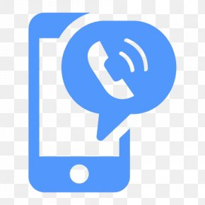 Iphone - Telephone Call IPhone Text Messaging SMS PNG