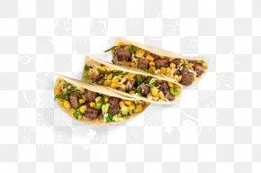 Barbecue - Taco Mexican Cuisine Vegetarian Cuisine Barbecue Burrito PNG