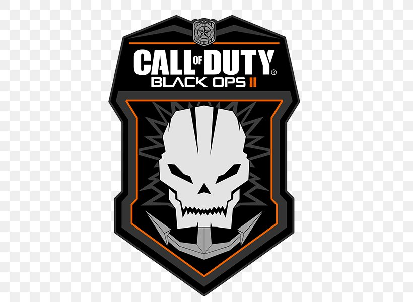 Call Of Duty: Black Ops III Call Of Duty: Zombies Call Of Duty: Black Ops – Zombies, PNG, 600x600px, Call Of Duty Black Ops Ii, Black, Brand, Call Of Duty, Call Of Duty 4 Modern Warfare Download Free