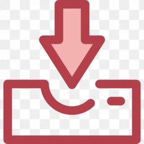 Inbox - Symbol Communication Online Chat Clip Art PNG
