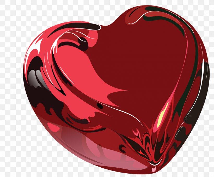 Desktop Wallpaper 3d Love Jigsaw Puzzles Games Heart Png