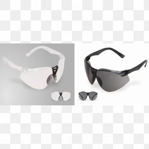 Glasses - Goggles Sunglasses Personal Protective Equipment Glove PNG