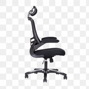 Office Desk Chairs - Office & Desk Chairs Furniture Fauteuil PNG