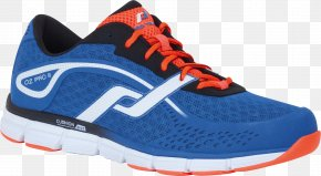 Running Shoes Image - Shoe Footwear Leather PNG