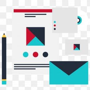 Brand Creative - Brand Logo Advertising PNG