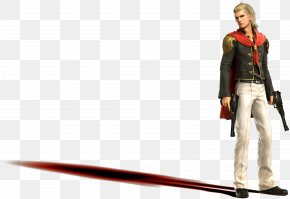 Final Fantasy - Final Fantasy Type-0 Final Fantasy Agito Final Fantasy VII PlayStation 4 PlayStation Portable PNG