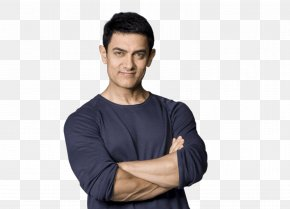 Khana - Aamir Khan Saajan Actor Bollywood Celebrity PNG