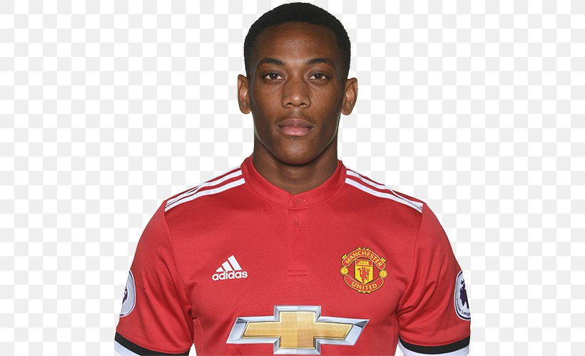 Anthony Martial Manchester United F.C. Premier League France National Football Team Football ...