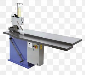 Glh - Fisher + Rückle AG Machine Tool Wood Shaper PNG