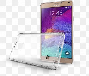 Samsung Galaxy Note Series - Samsung Galaxy Note 5 Samsung Galaxy Note 4 LTE Telephone Smartphone PNG