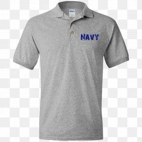 T-shirt - T-shirt Polo Shirt Ralph Lauren Corporation Clothing PNG
