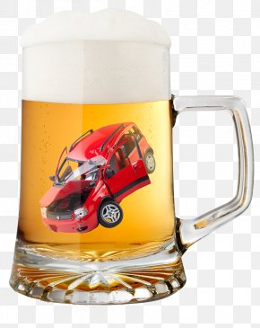 Drunk Driving Danger - Traffic Collision Getty Images Download PNG