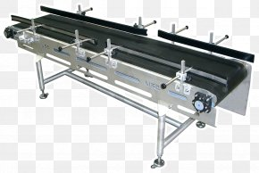 Belt - Machine Conveyor Belt Conveyor System Production Line Manufacturing PNG