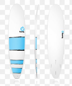 Surfing - Surfboard Sporting Goods Surfing Longboard PNG