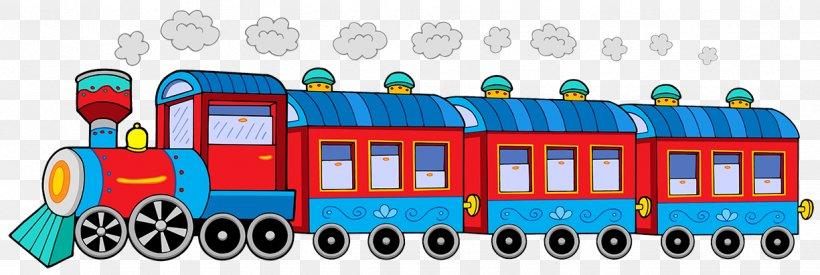 Train Rail Transport Passenger Car Clip Art, PNG, 1225x411px, Train, Area, Brand, Locomotive, Passenger Download Free
