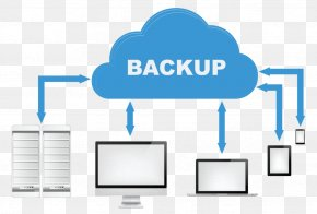 Data Recovery Icon - Backup Software Remote Backup Service Disaster Recovery Data Recovery PNG