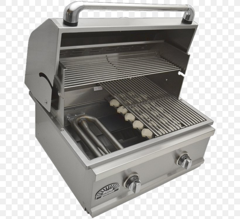 Barbecue Flattop Grill Grilling Kamado Slow Cookers, PNG, 659x750px, Barbecue, Cast Iron, Contact Grill, Cooking, Cooking Ranges Download Free