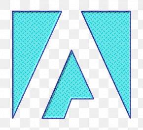 Symbol Parallel - Adobe Logo PNG