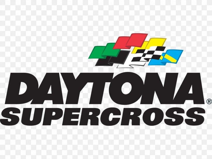 Daytona 500 Experience Monster Energy Ama Supercross An Fim World Championship Arca Nascar Png 1024x768px Daytona