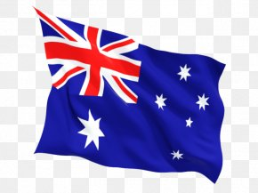 Australia - Flag Of The Cook Islands Flag Of New Zealand Flag Of Australia Flag Of The Falkland Islands PNG