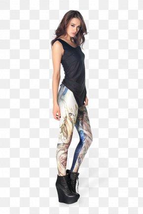 Jeans - Jeans Denim Leggings Fashion Sleeve PNG