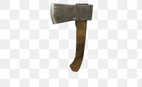 Weapon - Melee Weapon Splitting Maul Tool PNG