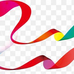 Ribbon - Ribbon Download Clip Art PNG