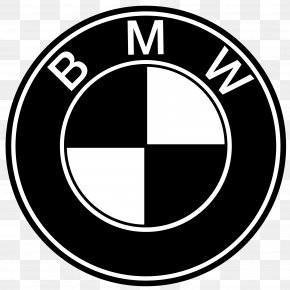 BMW Logo - BMW 8 Series Car BMW 7 Series BMW X7 PNG