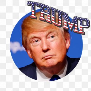 Trump Election - Donald Trump United States Of America US Presidential Election 2016 President Of The United States Super Tuesday PNG