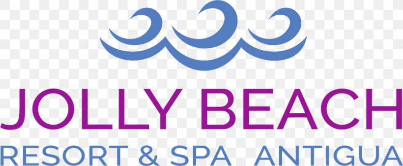 Jolly Beach Resort & Spa Jolly Harbour Hotel Logo, PNG, 927x381px, Hotel, Antigua, Area, Beach, Brand Download Free